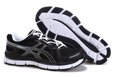 Asics-onitsuka-tiger-2032-running-shoe-black-white_large
