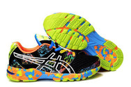 Asics-onitsuka-tiger-gel-noosa-tri-8-mens-running-shoe-black