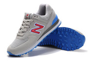Mens-new-balance-ms574ud-sonic-grey-red-blue-001