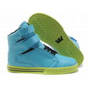 Justinbieber-supra-tk-society-high-tops-men-shoes-053-01