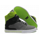Justinbieber-supra-tk-society-high-tops-men-shoes-036-01
