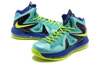Low-cost-trainers-nike-lebron-10-elite-sport-turquoise-volt