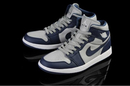 Nike-aj-shoes-collection-air-jordan-i-028-002-cool-greywhite-midnight-navy