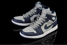 Nike-aj-shoes-collection-air-jordan-i-028-002-cool-greywhite-midnight-navy_large