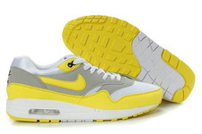 Nike-air-max-1-men-44-shoes_large