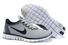 Nike-free-3.0-v2-07-shoes_large