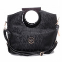 Michael-kors-berkley-signature-messenger-black