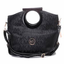 Michael-kors-berkley-signature-messenger-black_large