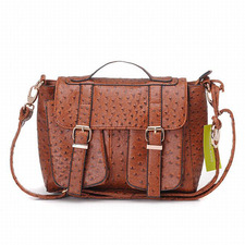 Michael-kors-ostrich-embossed-messenger-bags-brown_large