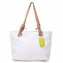Michael-kors-jet-set-travel-tote-white
