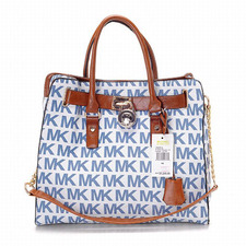 Michael-michael-kors-hamilton-large-tote-blue-white_large