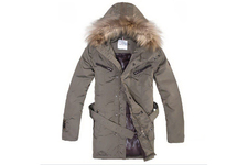 Mens-moncler-fur-coats-khaki_large