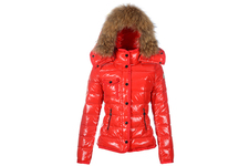 Womens-moncler-armoise-down-jackets-orange_large