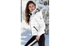 Womens-moncler-clairy-down-jacket-white-hood_large