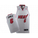 Lebron-james-6-white-nba-jersey