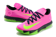 Low-cost-trainers-nike-kd-6-mambacurial