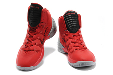 Low-cost-trainers-nike-hyperdunk-2013-university-red-black-wolf-grey_large