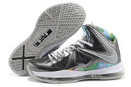 Low-cost-trainers-nike-lebron-x-prism