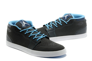 Cheap-top-seller-air-jordan-v1-04-001-men-chukka-black-turquoise-white