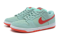 Low-cost-trainers-nike-dunk-low-pro-sb-medium-mint-gym-red