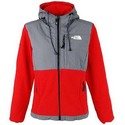 Tnf-red-north-face-denali-womens-hoodie-001