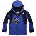 Blue-black-lining-north-face-mens-gore-tex-xcr-jacket-001