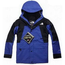 Blue-black-lining-north-face-mens-gore-tex-xcr-jacket-001_large