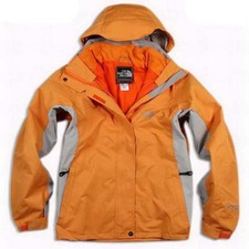 Orange-north-face-womens-gore-tex-xcr-jacket-001_large