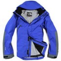 Deep-sky-blue-north-face-mens-triclimate-3-in-1-jacket-001