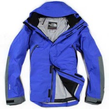 Deep-sky-blue-north-face-mens-triclimate-3-in-1-jacket-001_large