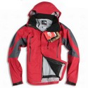Indian-red-gray-north-face-mens-triclimate-3-in-1-jacket-001