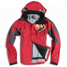 Indian-red-gray-north-face-mens-triclimate-3-in-1-jacket-001_large