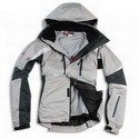 Paint-grey-north-face-mens-windstopper-jacket-001
