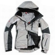 Paint-grey-north-face-mens-windstopper-jacket-001_large
