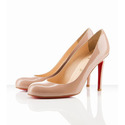 Christian-louboutin-simple-100mm-patent-leather-pumps-nude-001-01
