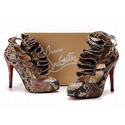 Christian-louboutin-dillian-flower-120mm-pumps-python-001-01