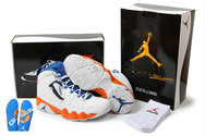 Nike-aj-shoes-collection-air-jordan-9-004-white-blue-orange-004-02