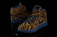 Nike-aj-shoes-collection-kidsyouth-jordan-1-phat-001-zebra-stripe-black-darkblue-brown-001-02