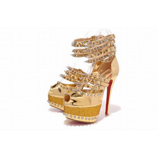 2012-christian-louboutin-20-years-isolde-160mm-leather-peep-toe-pumps-gold-001-01_large
