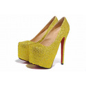 Christian-louboutin-daffodile-strass-160mm-pumps-yellow-001-01