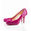 Christian-louboutin-prorata-90mm-patent-leather-pumps-framboise-001-01