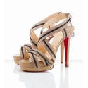 Christian-louboutin-trailer-140mm-sandals-suede-beige-001-01
