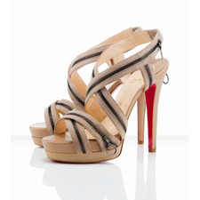 Christian-louboutin-trailer-140mm-sandals-suede-beige-001-01_large