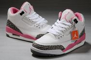 Nike-aj-shoes-collection-air-jordan-3-retro-women-shoes-011-02