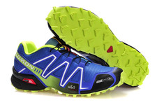 Mens-salomon-speedcross-3-013-001-athletic-running-sports-man-shoes-outdoor-cosmos-blue-pop-green-black_large
