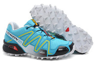 Women-salomon-speedcross-3-01-001-cs-trail-running-shoe-moon-blue-yellow-white-black