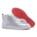 Christian-louboutin-rantus-orlato-high-top-womens-sneakers-silver-001-01