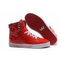 Supra-skytop-high-tops-women-shoes-005-01