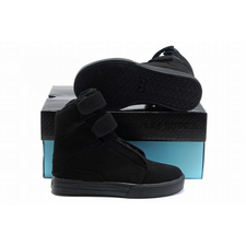 Justinbieber-supra-tk-society-kids-shoes-007-01_large