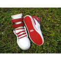 Cheap-new-sneaker-supra-tk-society-037-02-white-red-leather-shoes